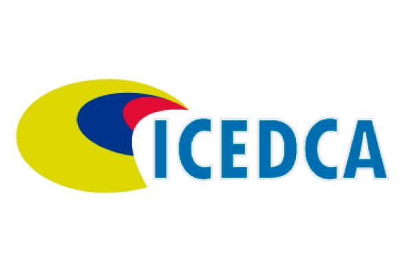 ICEDCA