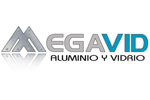 MEGAVID